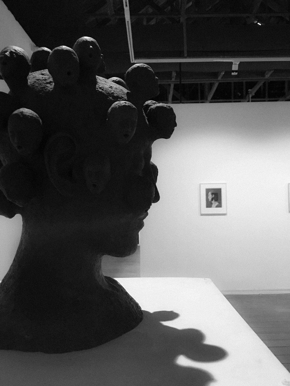 Sindhur_Photography_Kochi Muziris Biennale -2019-38.JPG