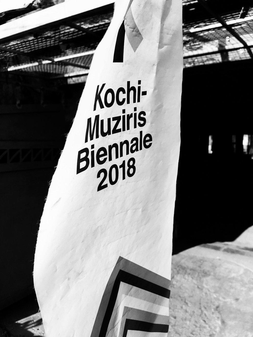 Sindhur_Photography_Kochi Muziris Biennale -2019-47.JPG