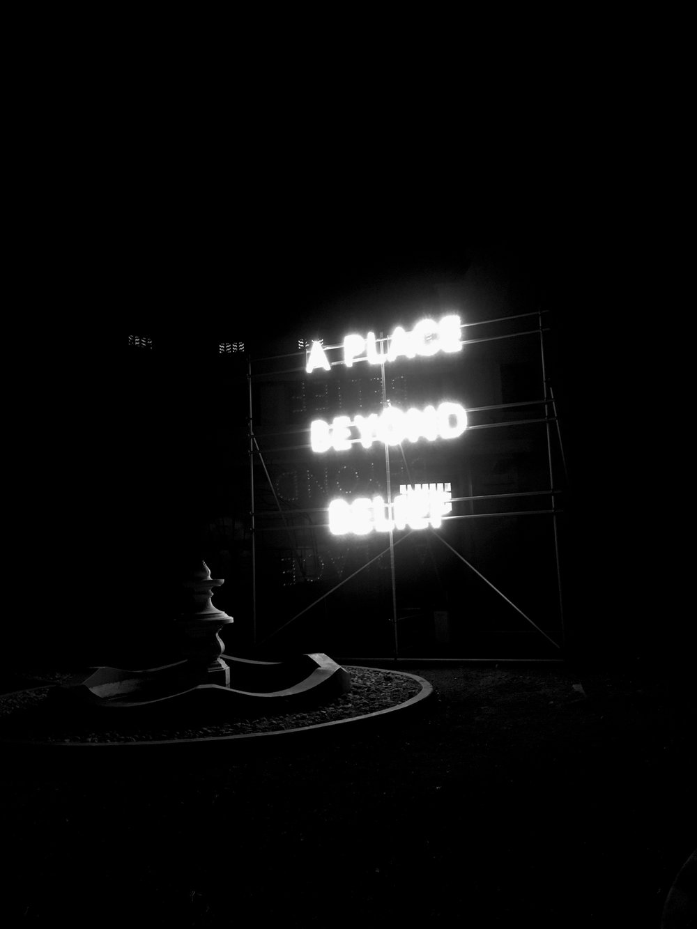 Sindhur_Photography_Kochi Muziris Biennale -2019-48.JPG