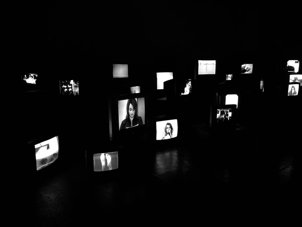 Sindhur_Photography_Kochi Muziris Biennale -2019-59.JPG