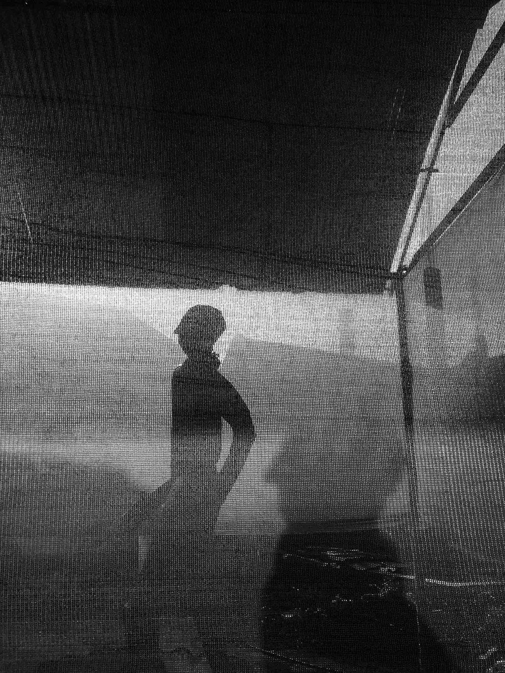 Sindhur_Photography_Kochi Muziris Biennale -2019-61.JPG