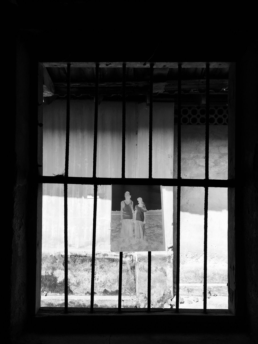 Sindhur_Photography_Kochi Muziris Biennale -2019-60.JPG