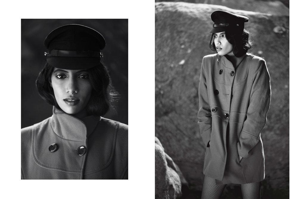 Sindhur_Photography_Fashion_Editorial 8.JPG