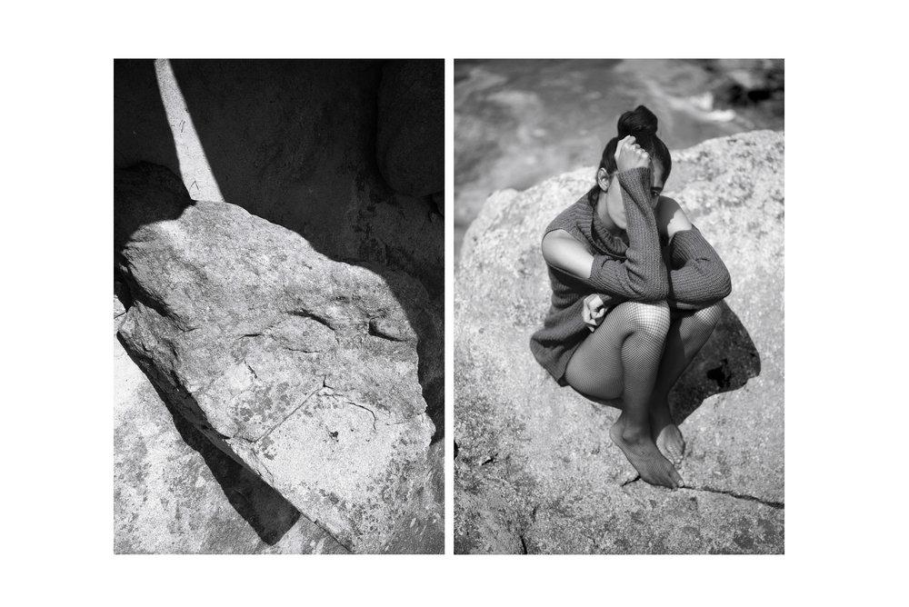 Sindhur_Photography_Fashion_Editorial 6.JPG