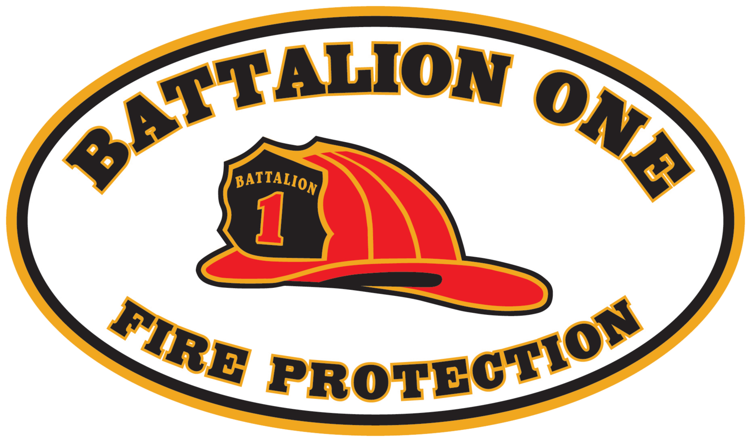 Battalion One Fire Protection