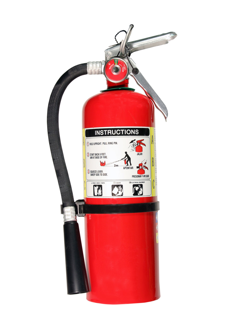 shutterstock_Extinguisher.jpg