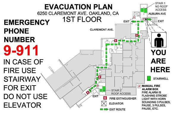 MIEC EVAC 1st floor front entry (1).jpg