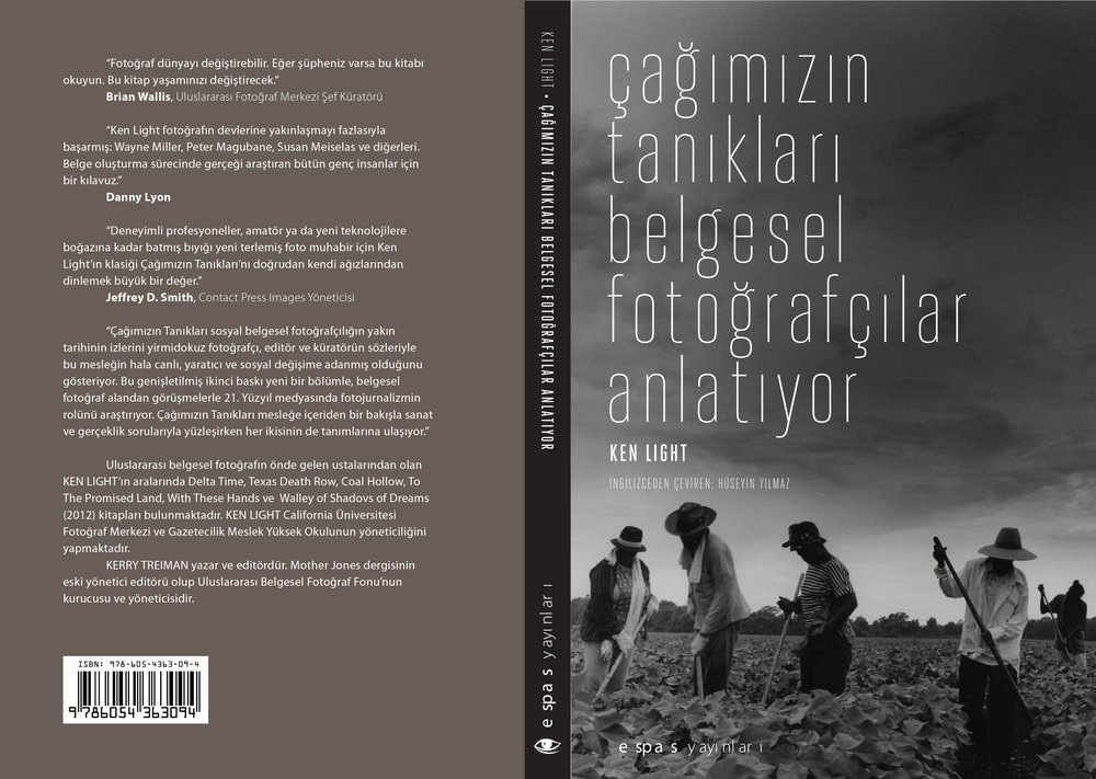 Witness-Turkey-cover-1.jpg