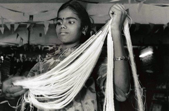 72dpiChildLabor-India005.jpg