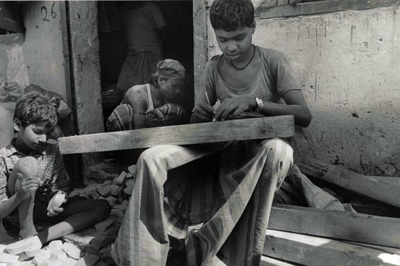 72dpiChildLabor-India010.jpg