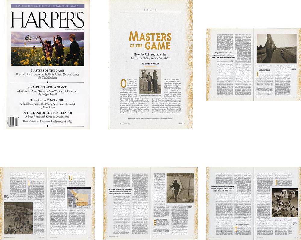 Harper's 1.jpg