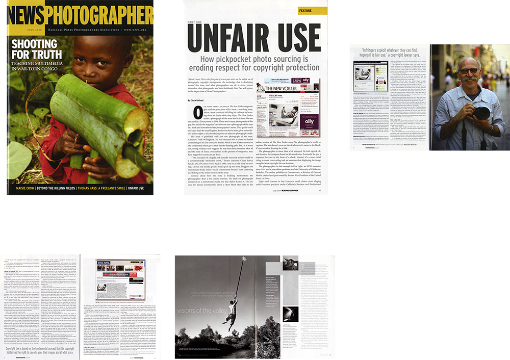 NewsPhotographer.jpg