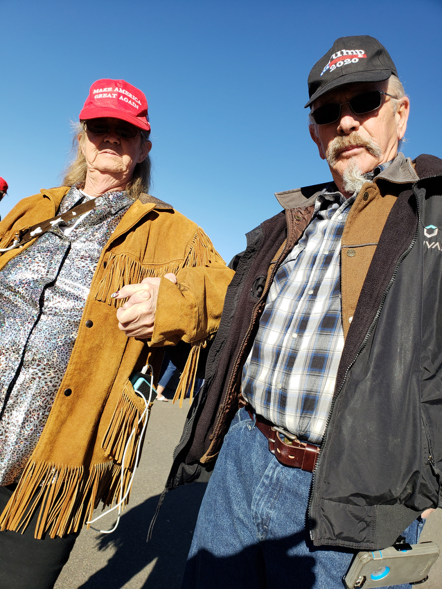 © Ken Light-Elko Nevada-Trump Rally 10-1863.JPG