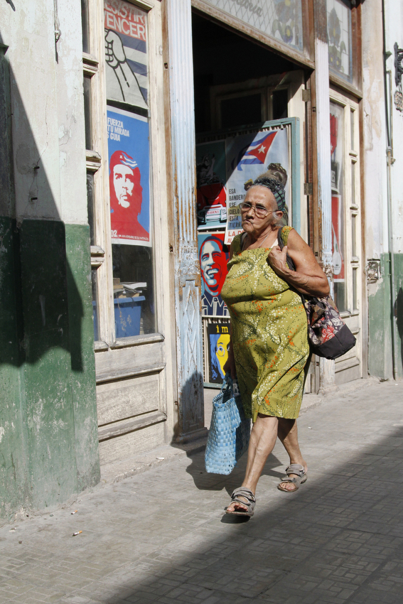 © Ken Light-Cuba100.JPG