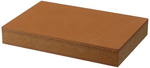 linoleum block