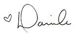 signature1_150.jpg