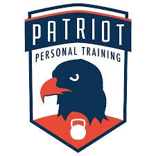 Patriot Personal Training