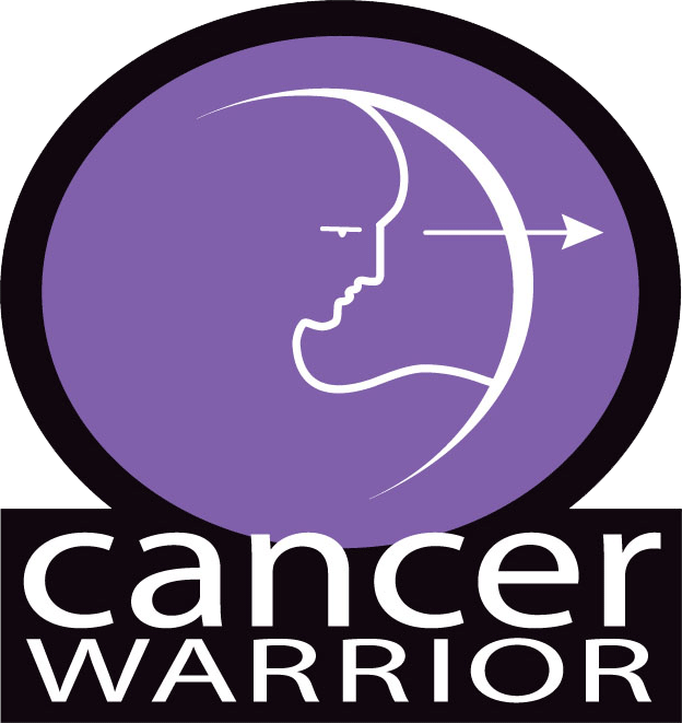 Cancer Warrior Inc.
