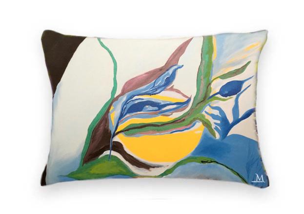 Hummingbird-Pillow.jpg