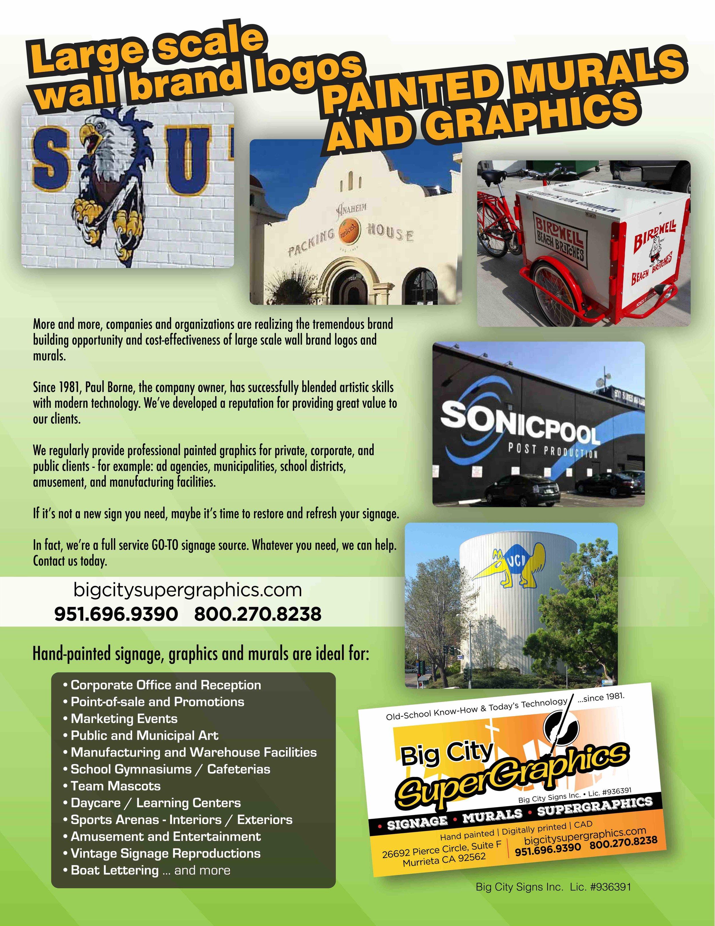 PAINTGRAPHICS-Brochure