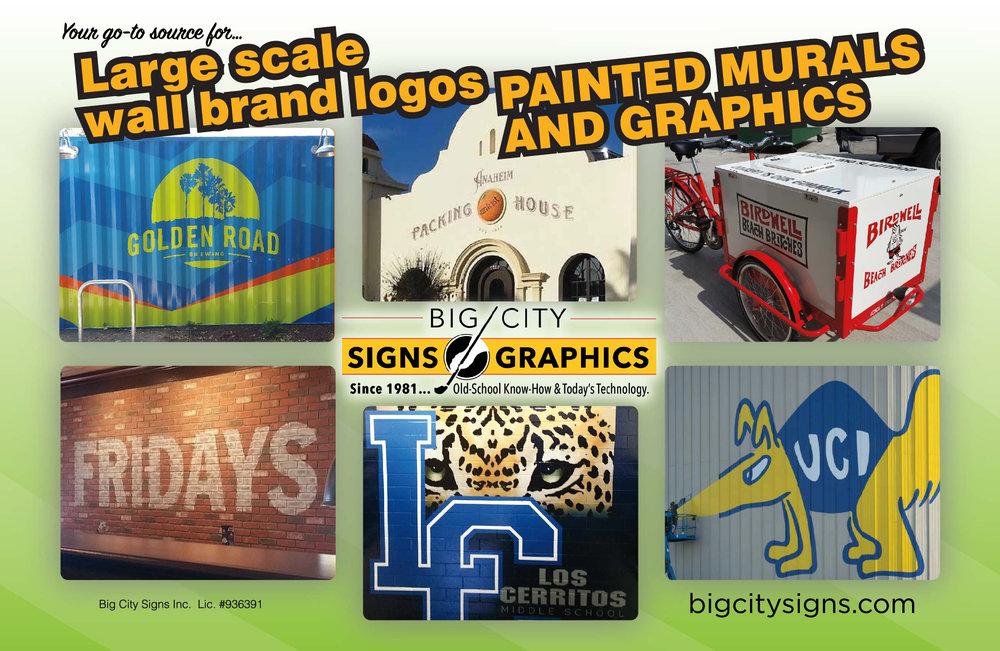 7-18 BCG PAINTGRAPHICS PCARD-01.jpg