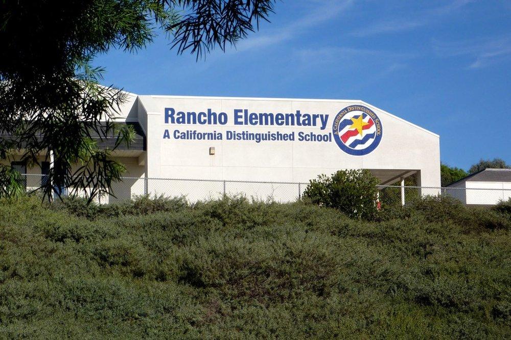 RanchoElemDistSchool.jpg