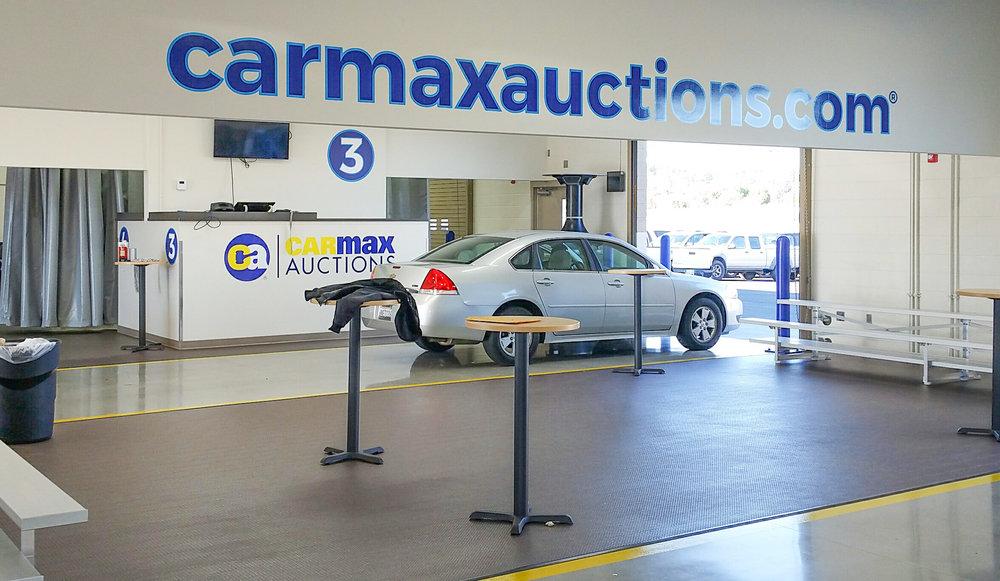 CARMAX Auctions Murrieta 5.jpg