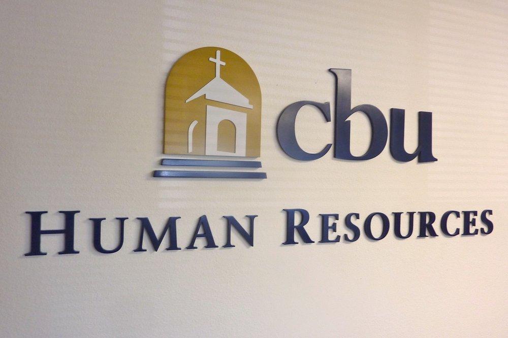 CBU DIMENSIONAL OFFICE HR LOGO