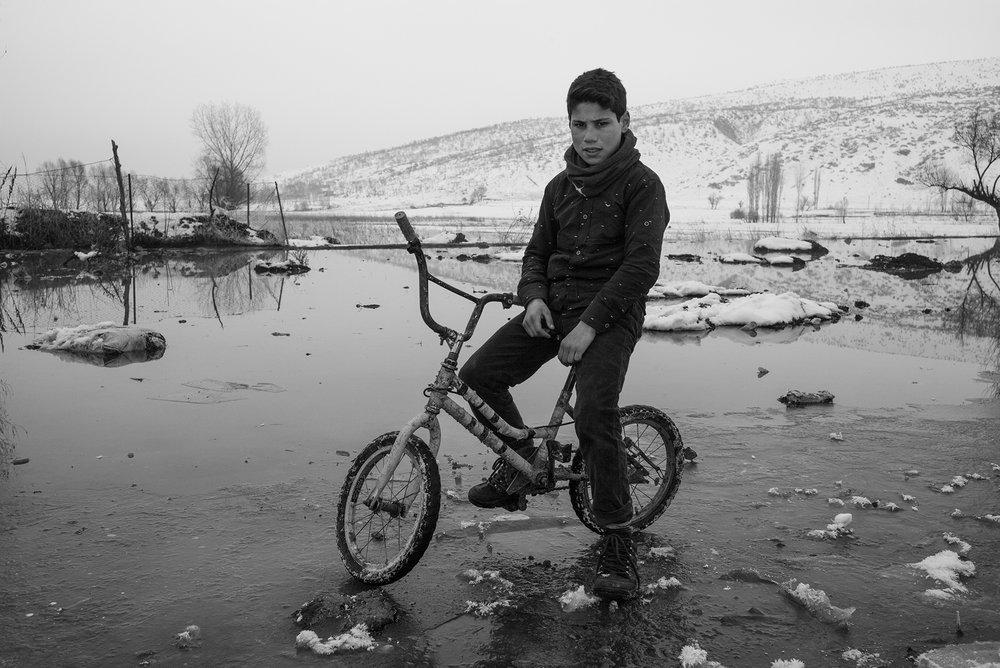 bisikletle1.jpg