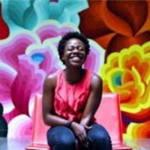 Kunbi Adeyemo  Growth Manager, Developer Programs  FACEBOOK