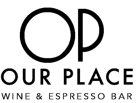black+logo.png