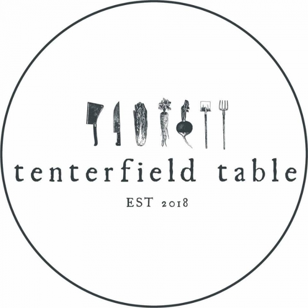 1522289187_tenterfield_table.jpg