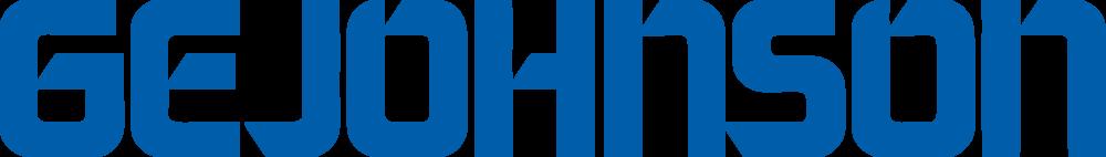 GE Johnson Holding Company Logo NEW Pantone.png