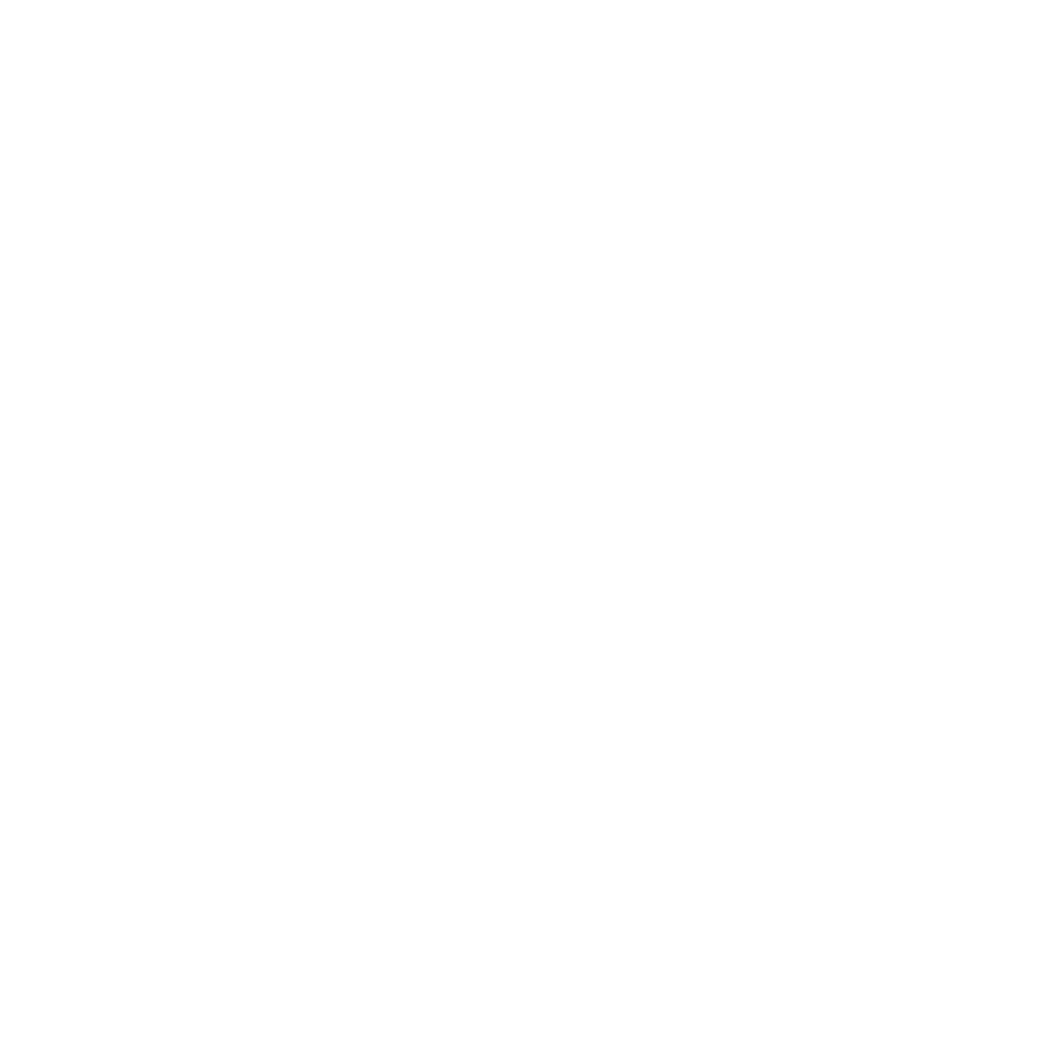 Sunwood Recording