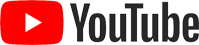 YouTubeSm.jpg