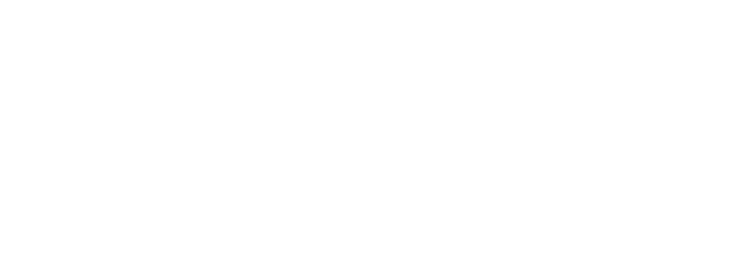 Hopeful Counseling, LLC