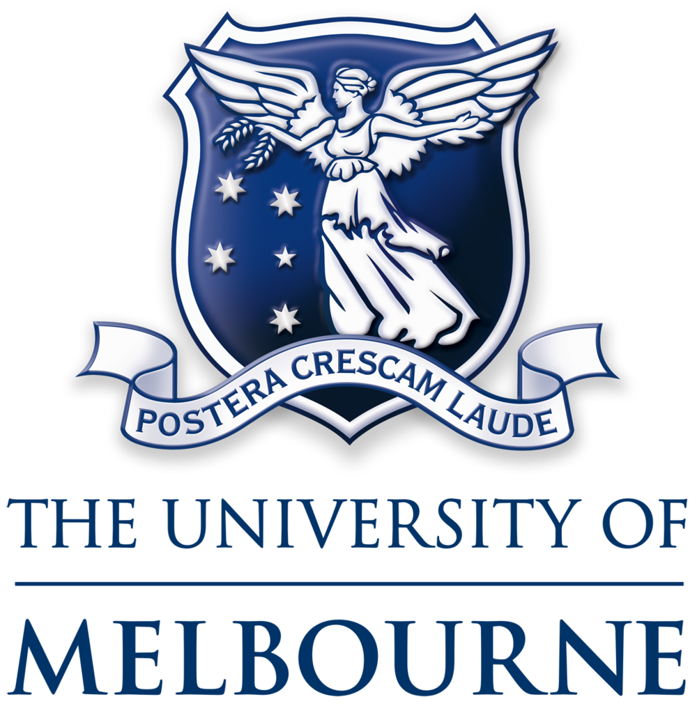 Uni-of-Melbourne.png