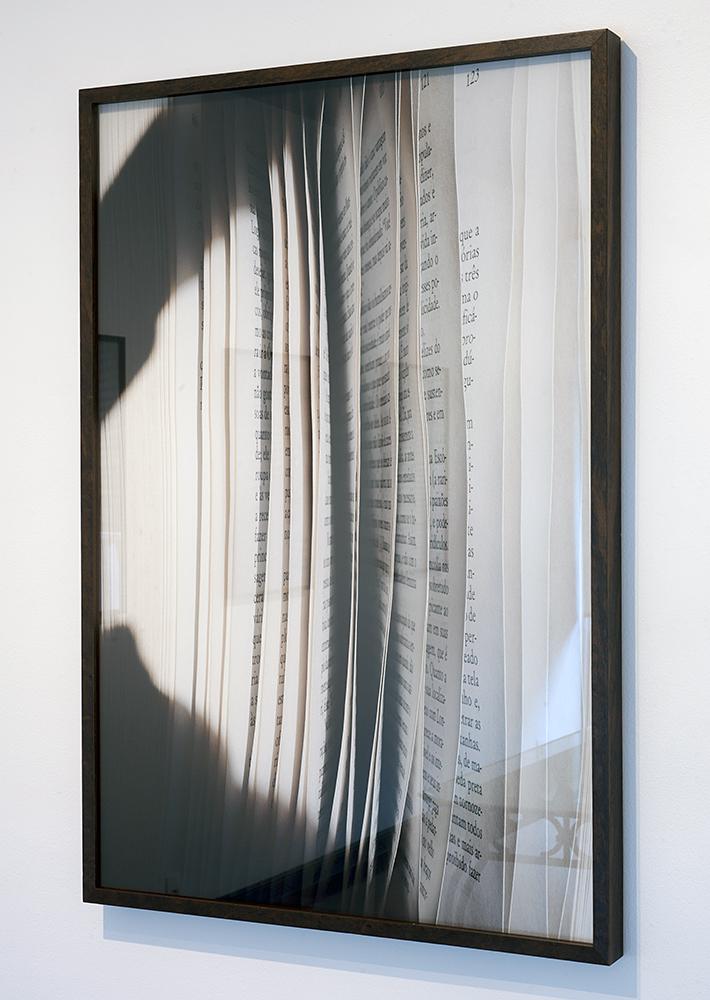 Stendahl  82x55cm 2/3 Coleção Antonio Quinet