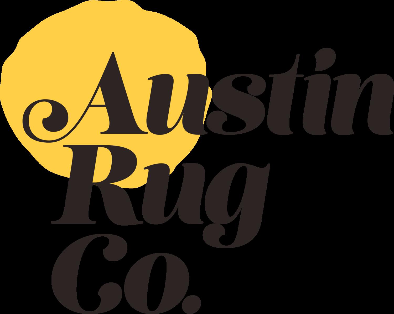 Boss Babe Blog Austin Rug Co