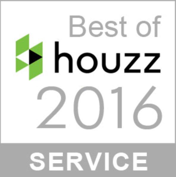 Houzz_logo-award 2016.jpg