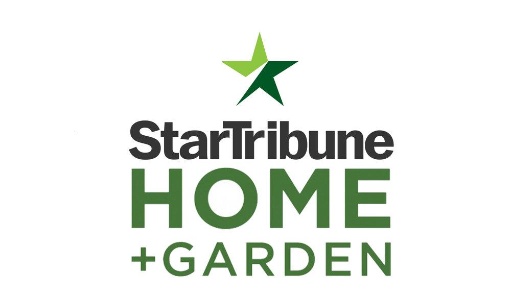 home and garden.jpg