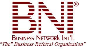 EventPhotoMini_BNI Logo.jpg