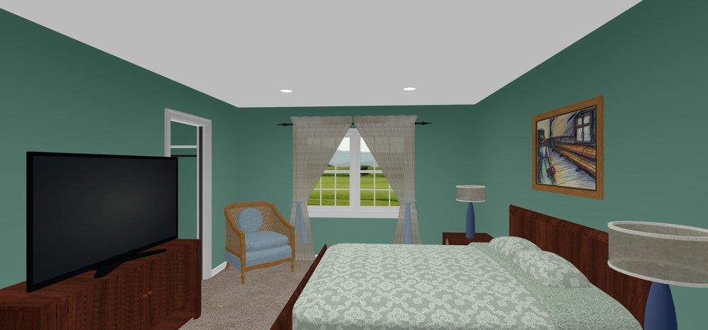 2274_Master Bedroom.jpg