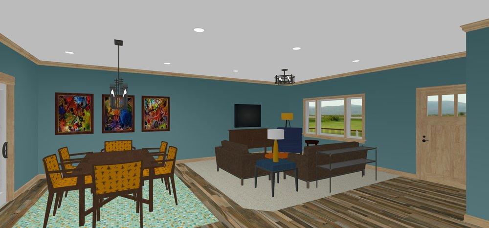 2289_Towards Living Room_No FP.jpg