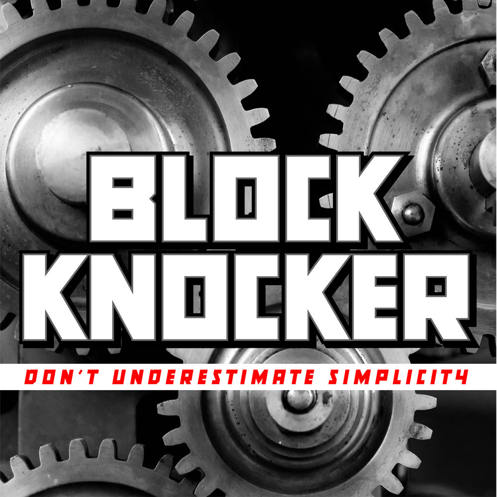 BlockKnocker2.jpg