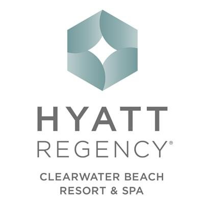 Hyatt Clearwater Beach.jpg