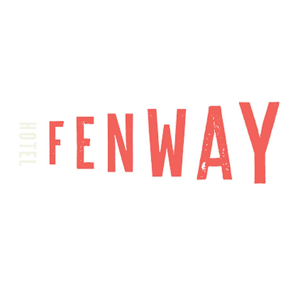Hotel Fenway logo.jpg