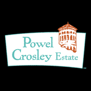 Powel Crosley Estate.jpg