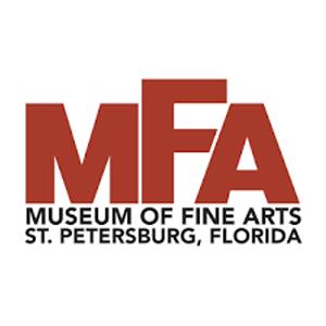 MFA logo.jpg