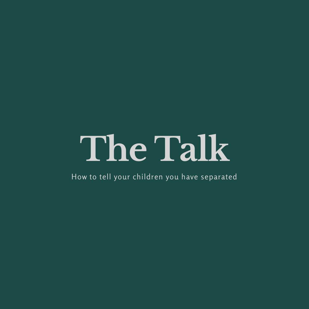 Blog Tile - The Talk.png